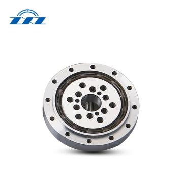 High Precision  Rotary Reducer Bearing Slewing Bearing
