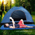 Air Compact Lightweight Inflatable Sleeping Mat