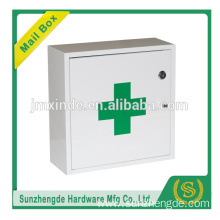 SZD SMB-111 Powder coating medical box with low price