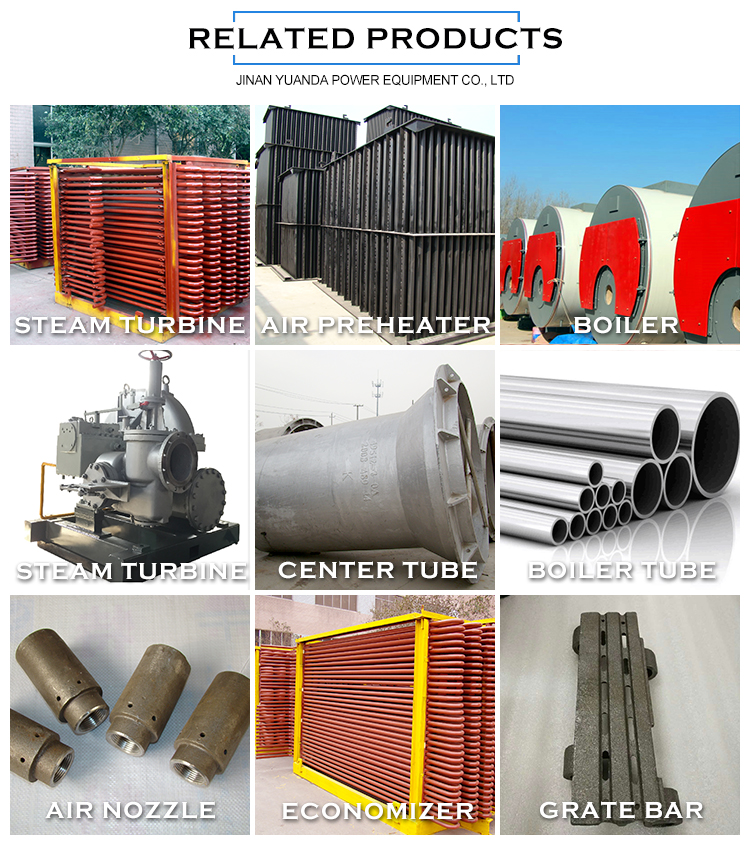 Superheater price