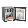 CE Approval Auto-Defrost Thermoelectric Mini Fridge