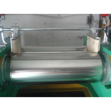 22 Inch Two Roll Paghahalo Mill