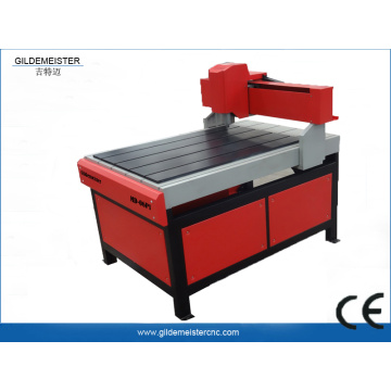 Small wood CNC Router