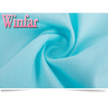 T/C 65/35 Knit Cotton Polyester Spandex Fabric