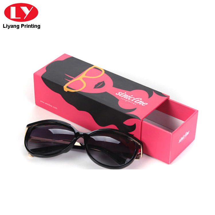 Sunglass Box1