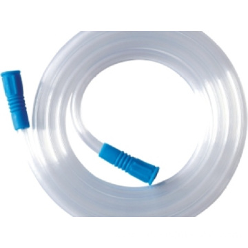 Medical Disposable Suction Connecting Tube