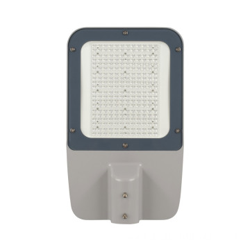 Úspora energie 200W LED Street Light