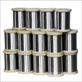 AISI316 Soft Stainless Steel Wire