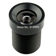 12mm 650nm IR Filter M12 Mount Fixed Focus CCTV Lens For CCTV IP USB Camera