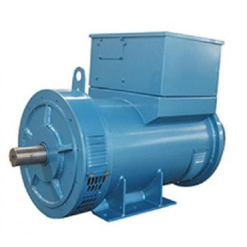 400V Synchronous Marine Alternator for Marine GENSET