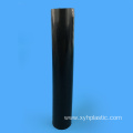 250mm Diameter Black MC Casting Nylon Rod