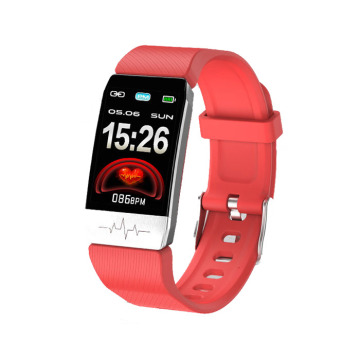 Mobile Watch 4G Cheap Smart Watch