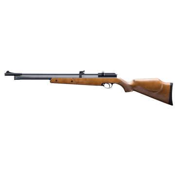 PCP Air Rifle LR700W
