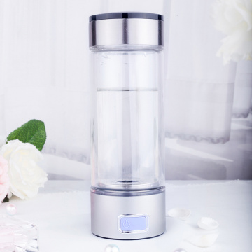 SSCH Cheap Hydrogenanion hydrogen water bottle