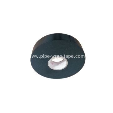 PVC Insulation Anti-corrosion Tape