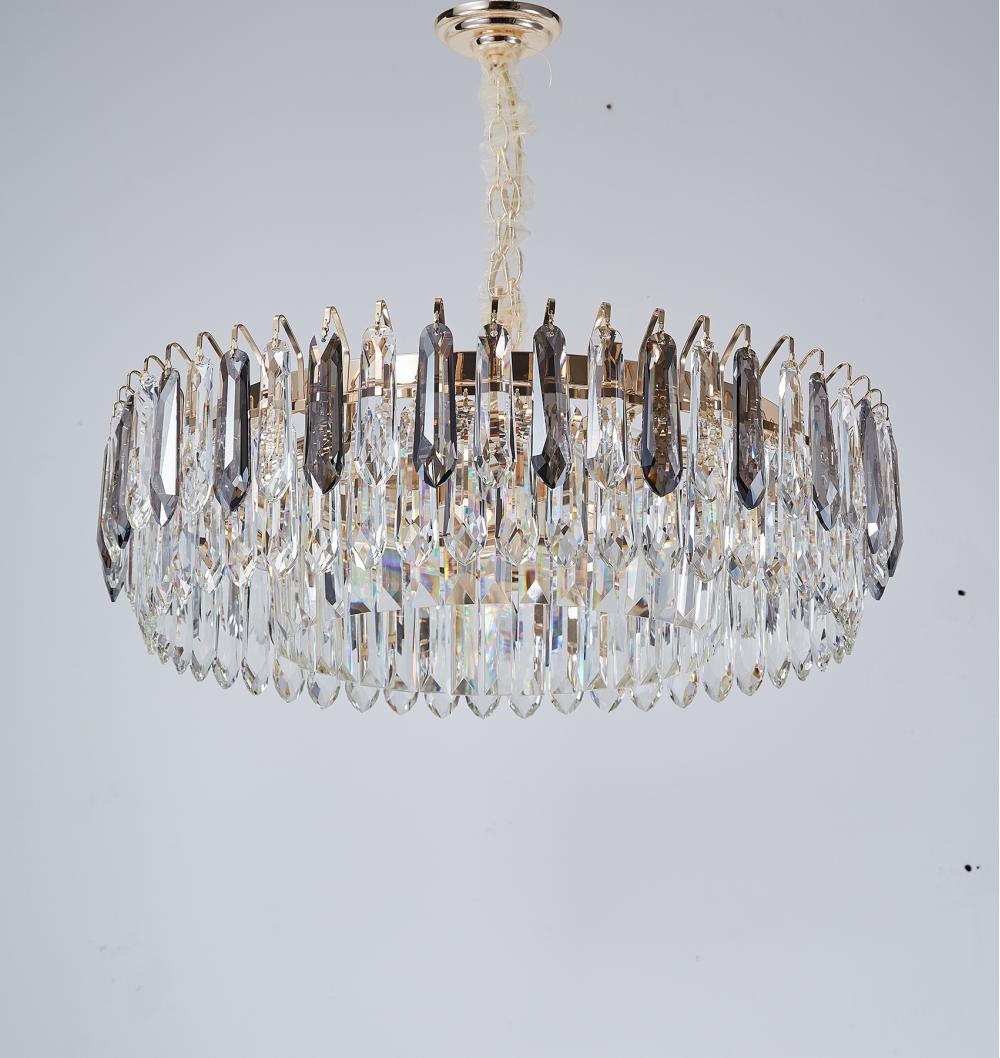 Chandelier Pendant Lighting