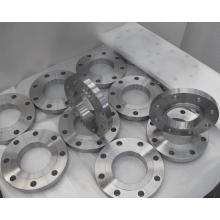 EN1092-1 Type12/B1 Slip On Flanges