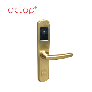 Safe Password Keypad Smart Digital  Door Lock