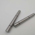 High Precision CNC Machining Small Stainless Steel Parts