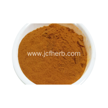 turmeric extract 95% curcumin powder