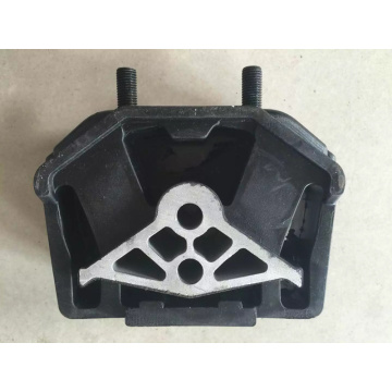 Auto Rubber Engine Bracket Anti Vibration Mounting