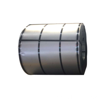 Full Hard Zinc Aluminum Galvalume Steel Coil AZ150 for Corrugated Roofing Sheet
