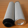 Hydraulic Filters Cross Reference G01954Q Filter Element
