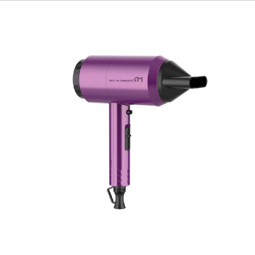 DC Motor High Power 2100W Professional Hair Dryer