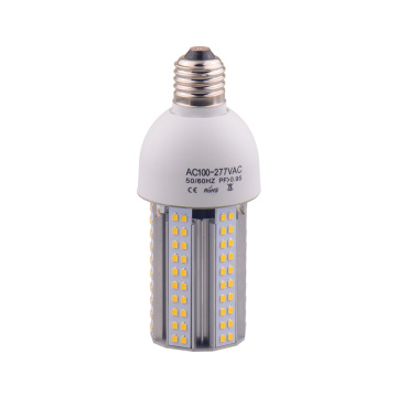 12W E27 Led Corn Cob Lights Bulb