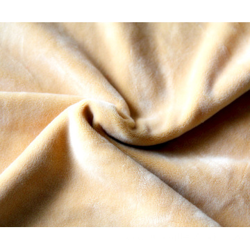 Polyester Material For Spandex Fabric