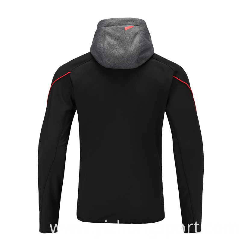 Mens Sportswear Outdoor