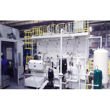ultrasonic cleaning machine for sale