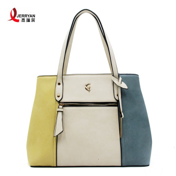 Young Womens Designer Tote Bags Below 300