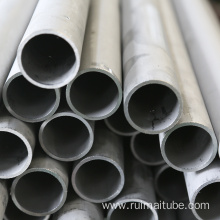 Stainless Steel Seamless Tube Material 310S