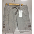 cotton shirts men's pant