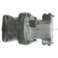 Rexroth Hydraulics Piston Pump motor