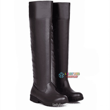 Attack on Titan Cosplay Shoes Boots