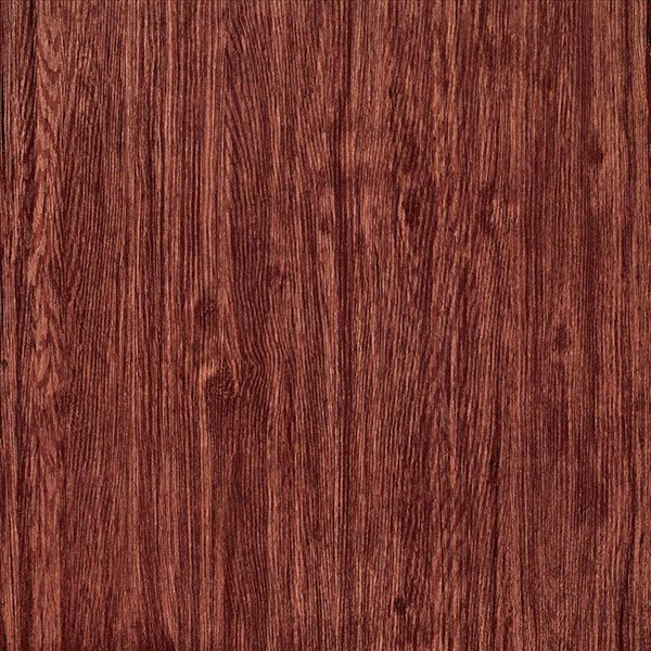 PVC Interior Wood Paneling 4x8 With Good Price