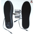 Remote Control 2200mah Lithium Battery Heating insole