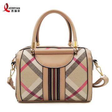 Shoulder Bags with Sling Women's Tote Handbags