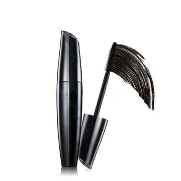 Eyelash Growth Fluid Thick Curling Mascara without LOGO