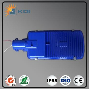 DC 30W types of led street lights