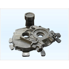 High Quality Aluminum Die Casting Bosch Power Tools