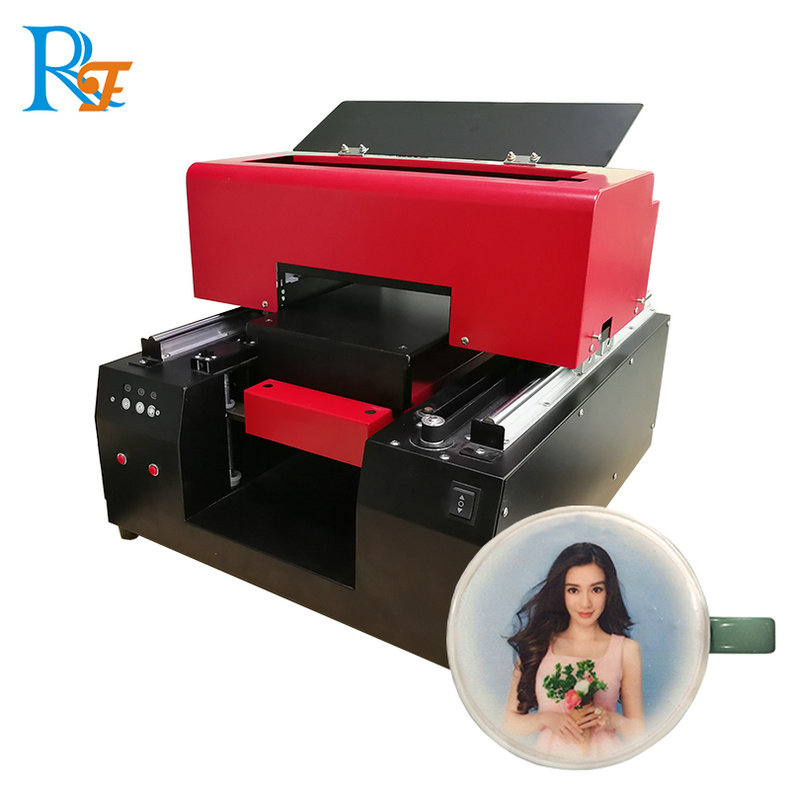 Dtg Printers For Sale