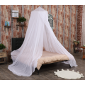 cotton canopy mosquito net for kids double bed