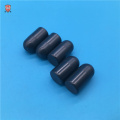 insulating high hardness Si3N4 ceramic pintle bullet head