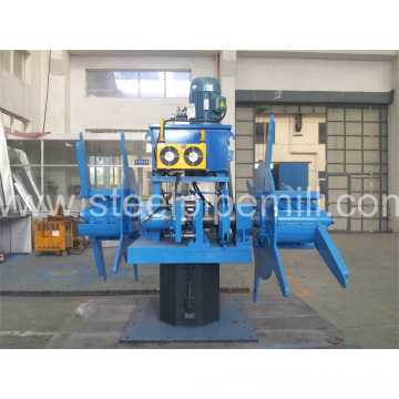 erw pipe mill for sale