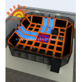 Trampoline Free Zone Trampoline park For Adult