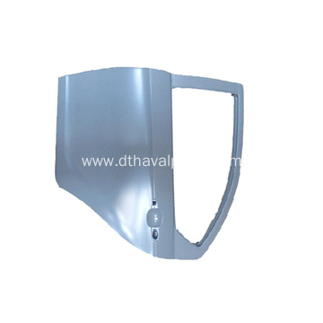 Car Rear Door For Great Wall C30