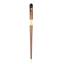 Luxury Medium Sized Concealer Brush